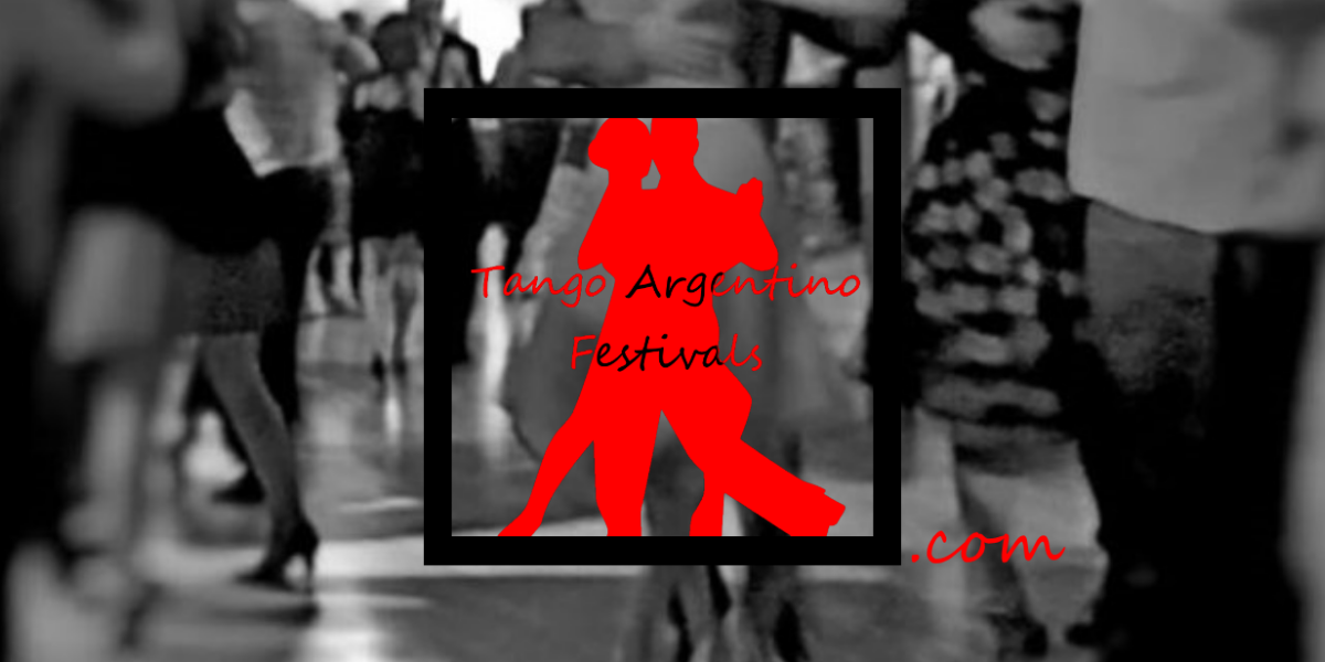 Tango Buenos Aires Festival and Mundial results - Tango